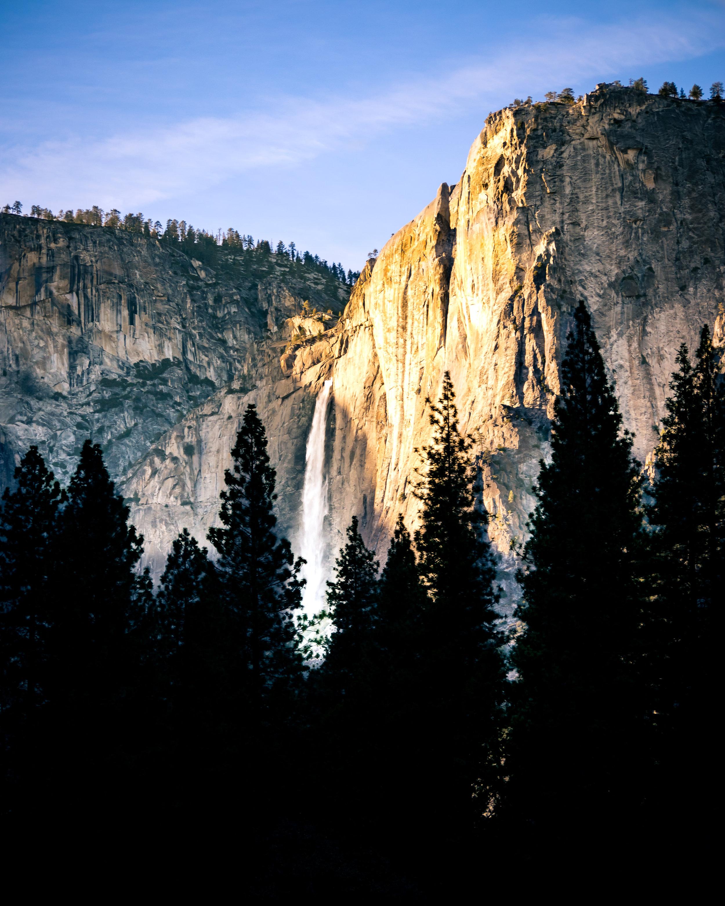 2017_12_10_Yosemite_00368.jpg