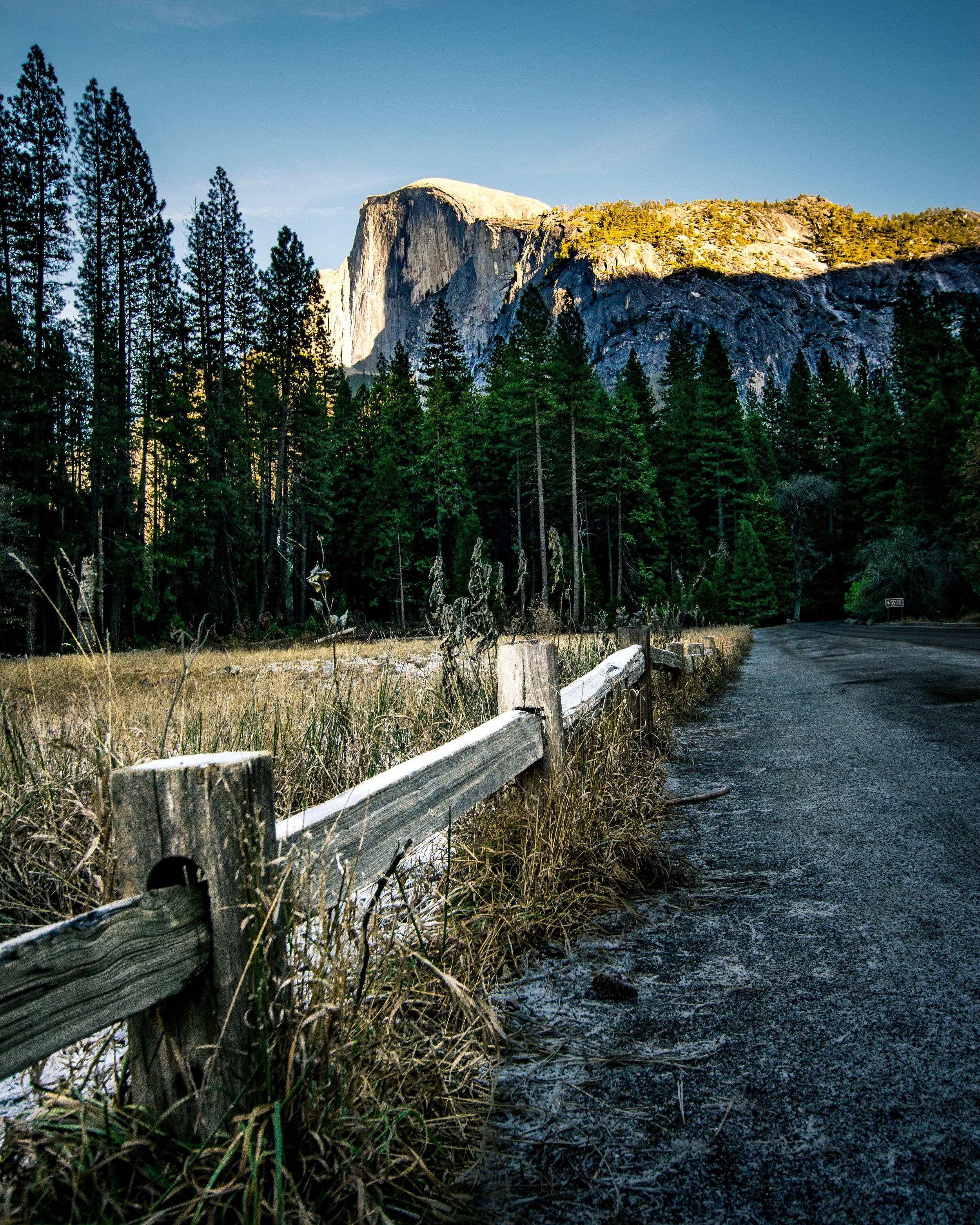 2017_12_10_Yosemite_00356.jpg
