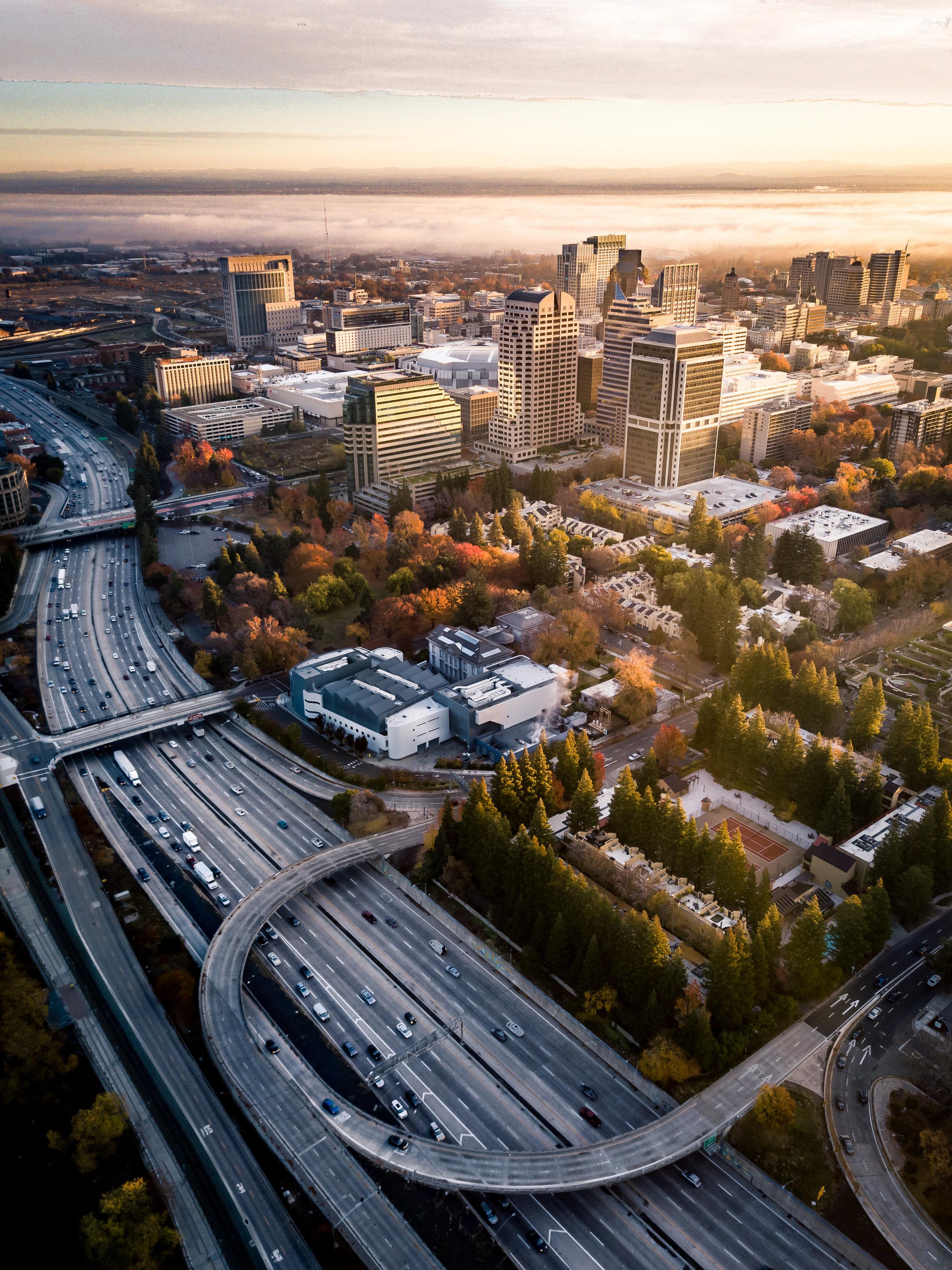 2018_12_03_Sacramento_Excursions_00010-HDR-3.jpg