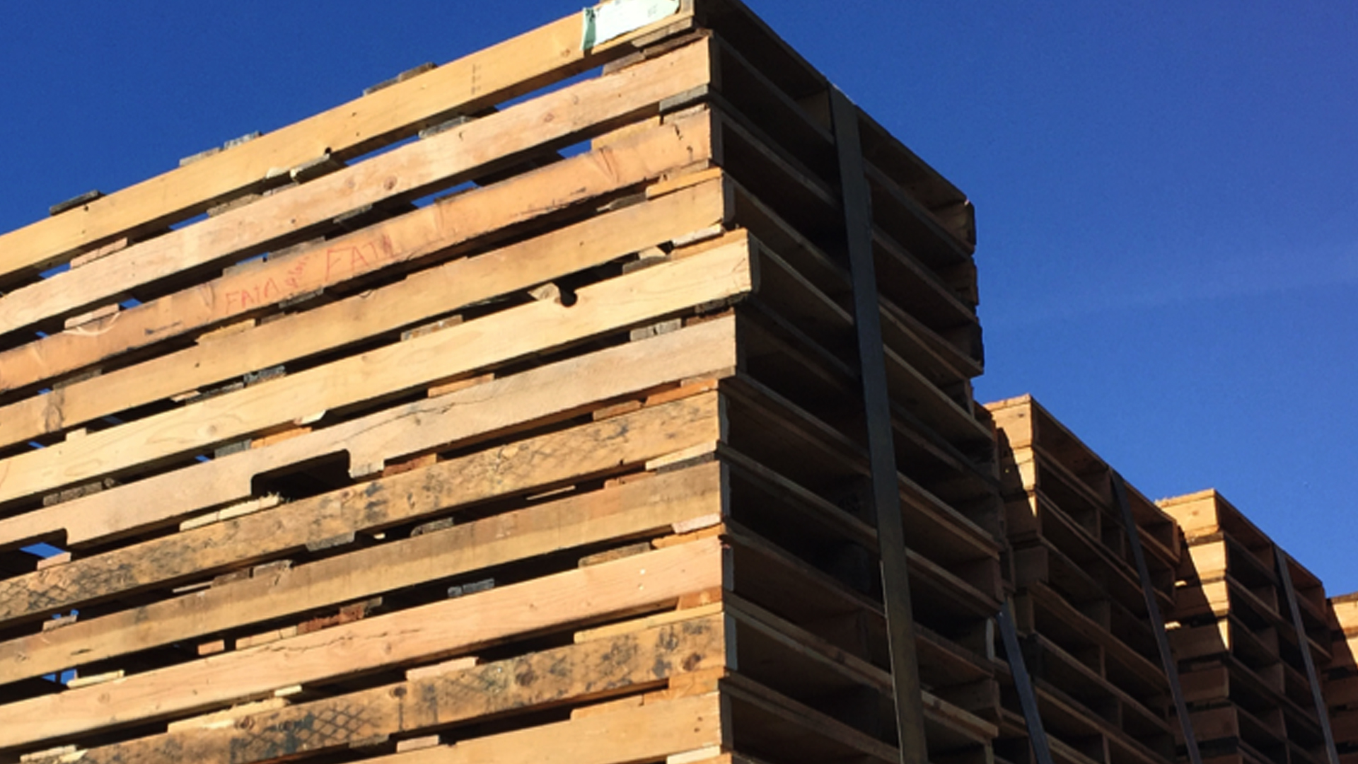 Pallet Services Page.jpg