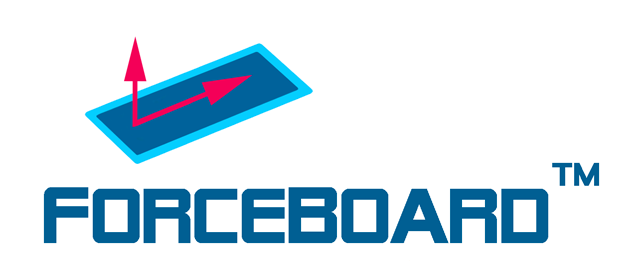 www.forceboard.com