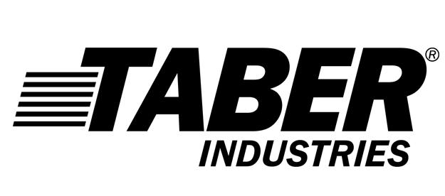 www.taberindustries.com