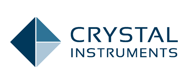 www.crystalinstruments.com