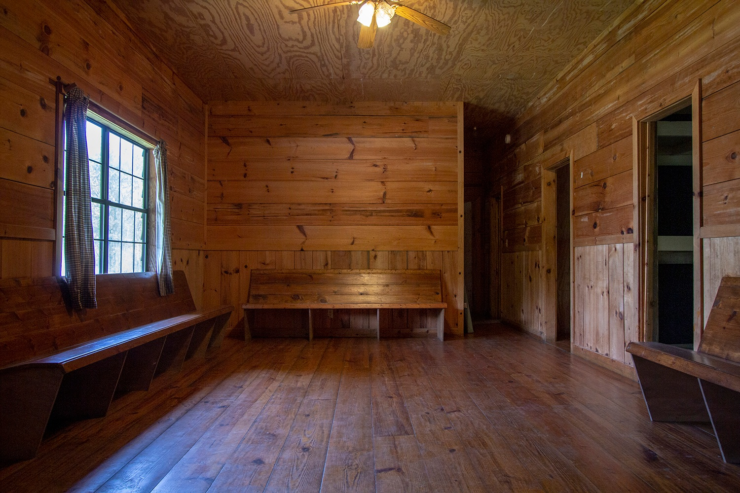 Bunks 4-5 Main Meeting Space.jpg