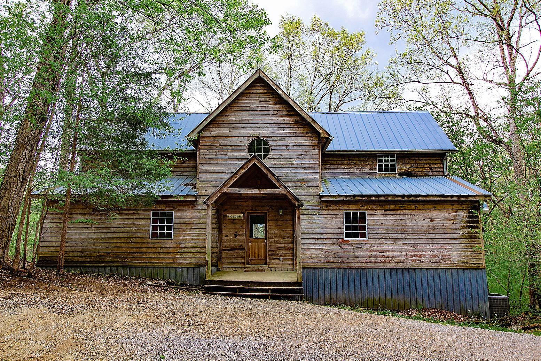 Big-Timber-Exterior.jpg