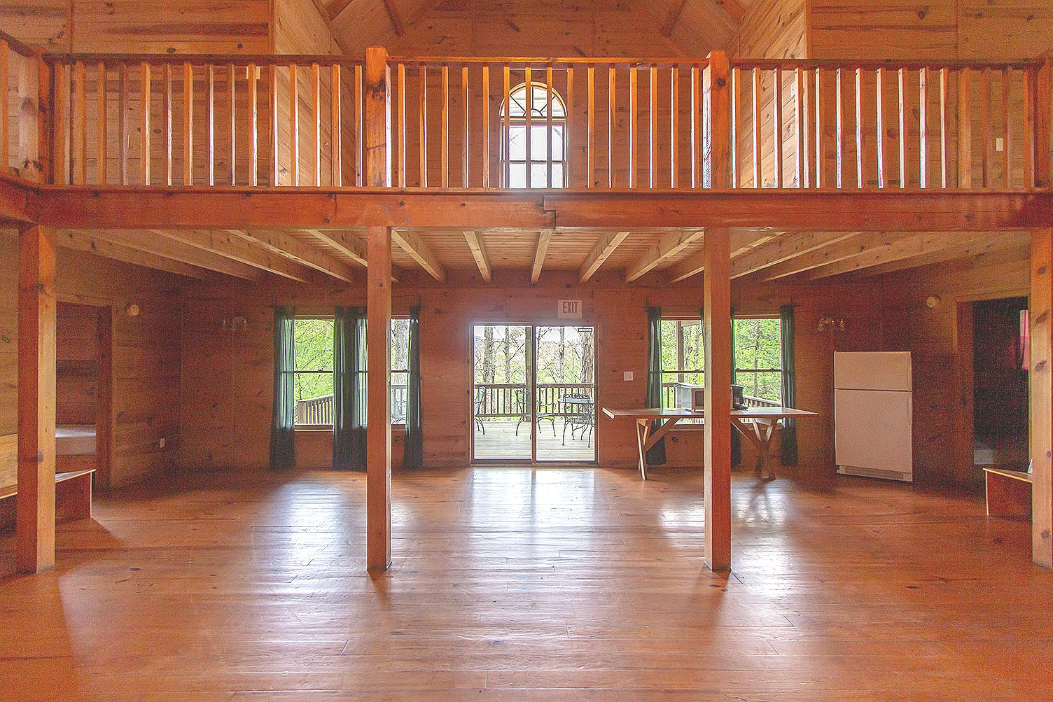 Big-Timber-Meeting-Space.jpg
