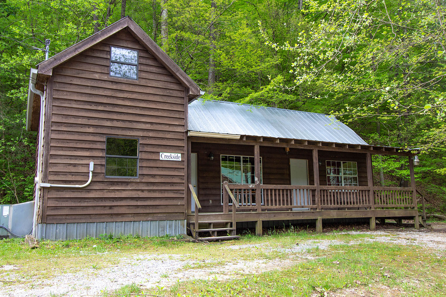 Creekside Exterior.jpg