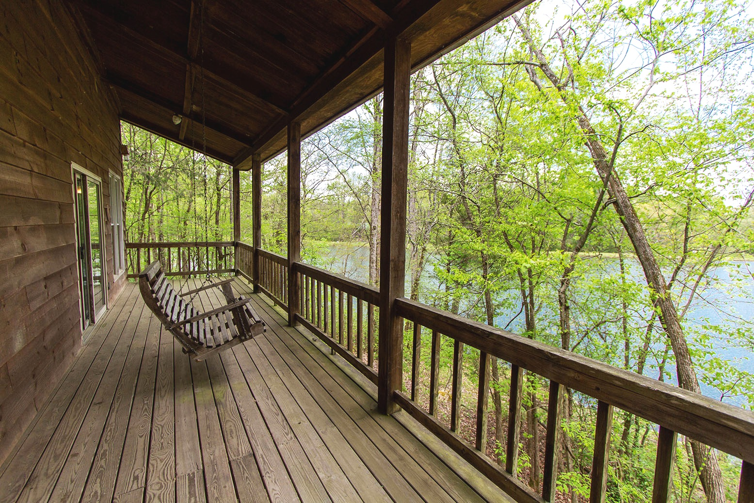 Lakeview Back Porch.jpg