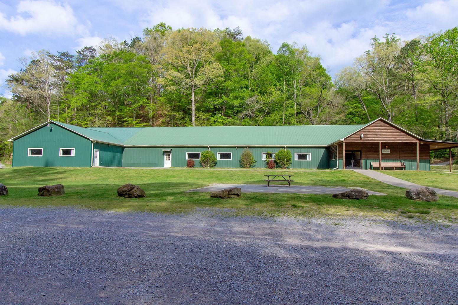Old Barn Exterior-2.jpg