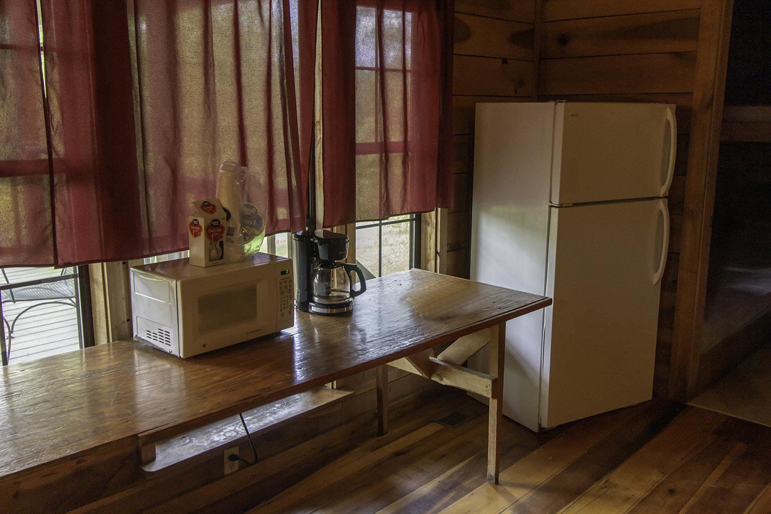 Poplar Kitchenette.jpg