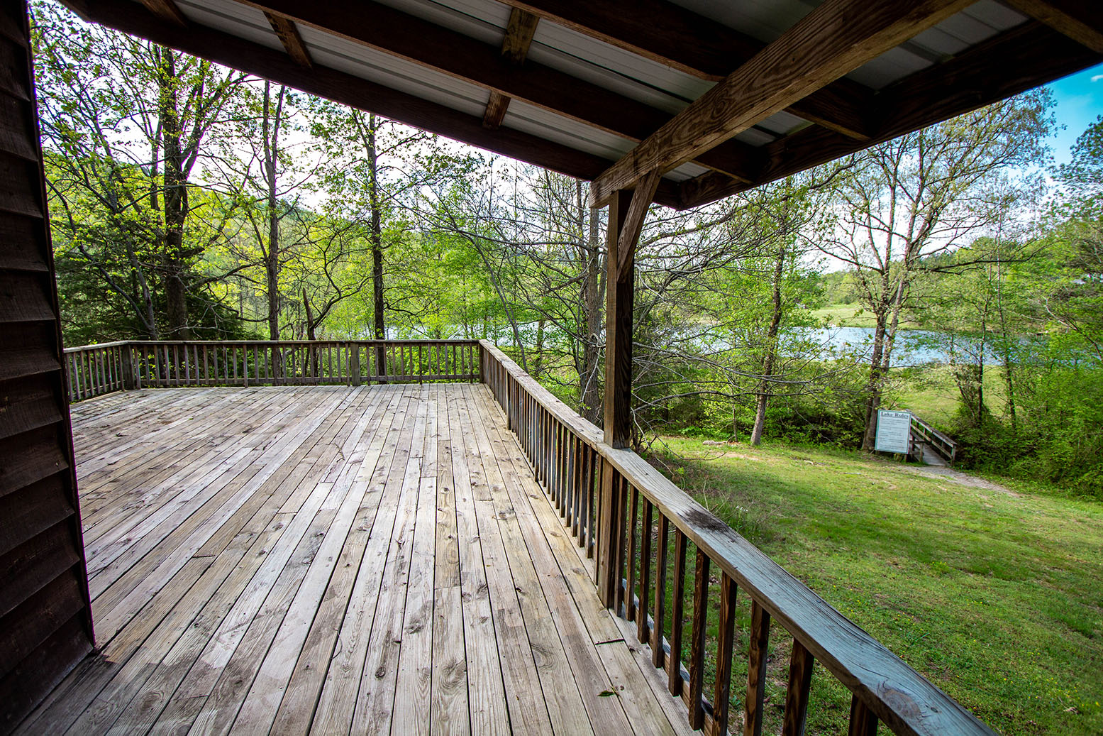 Sugarloaf Back Porch.jpg