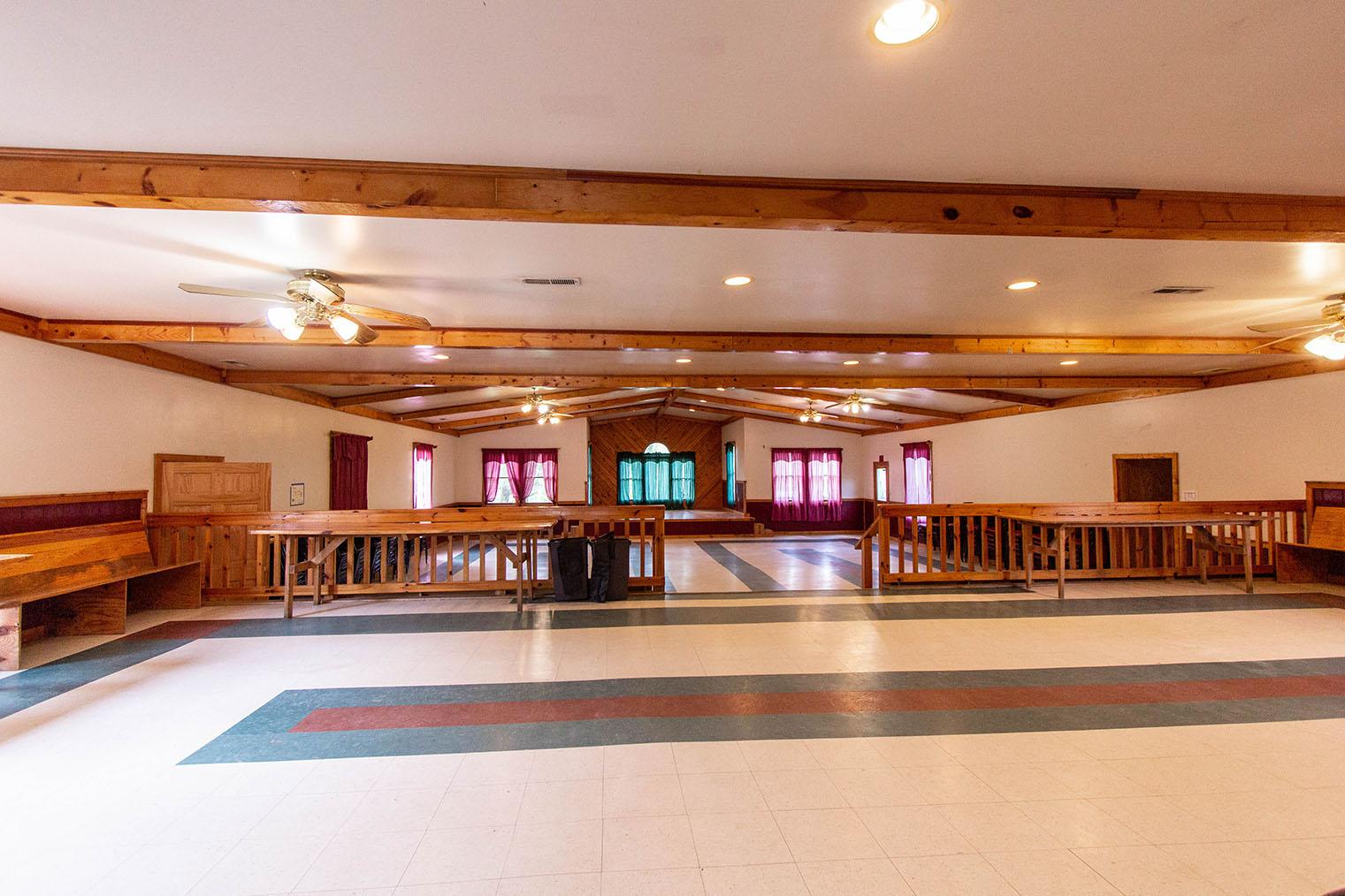 Sugarloaf Meeting Space.jpg