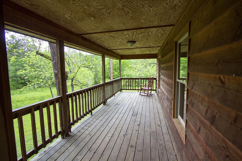 Walnut Back porch.jpg