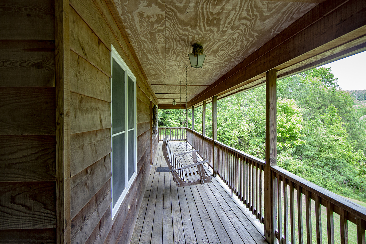 Mt. View Porch.jpg