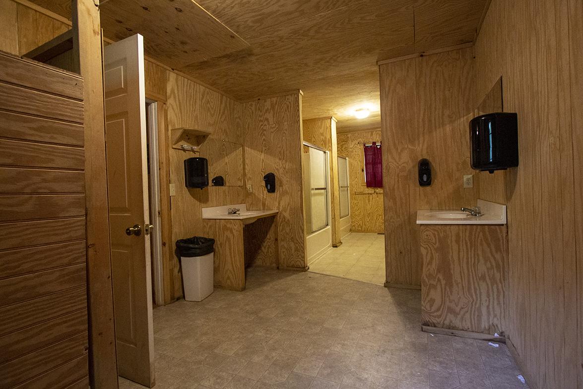 Pigeion Bathroom.jpg