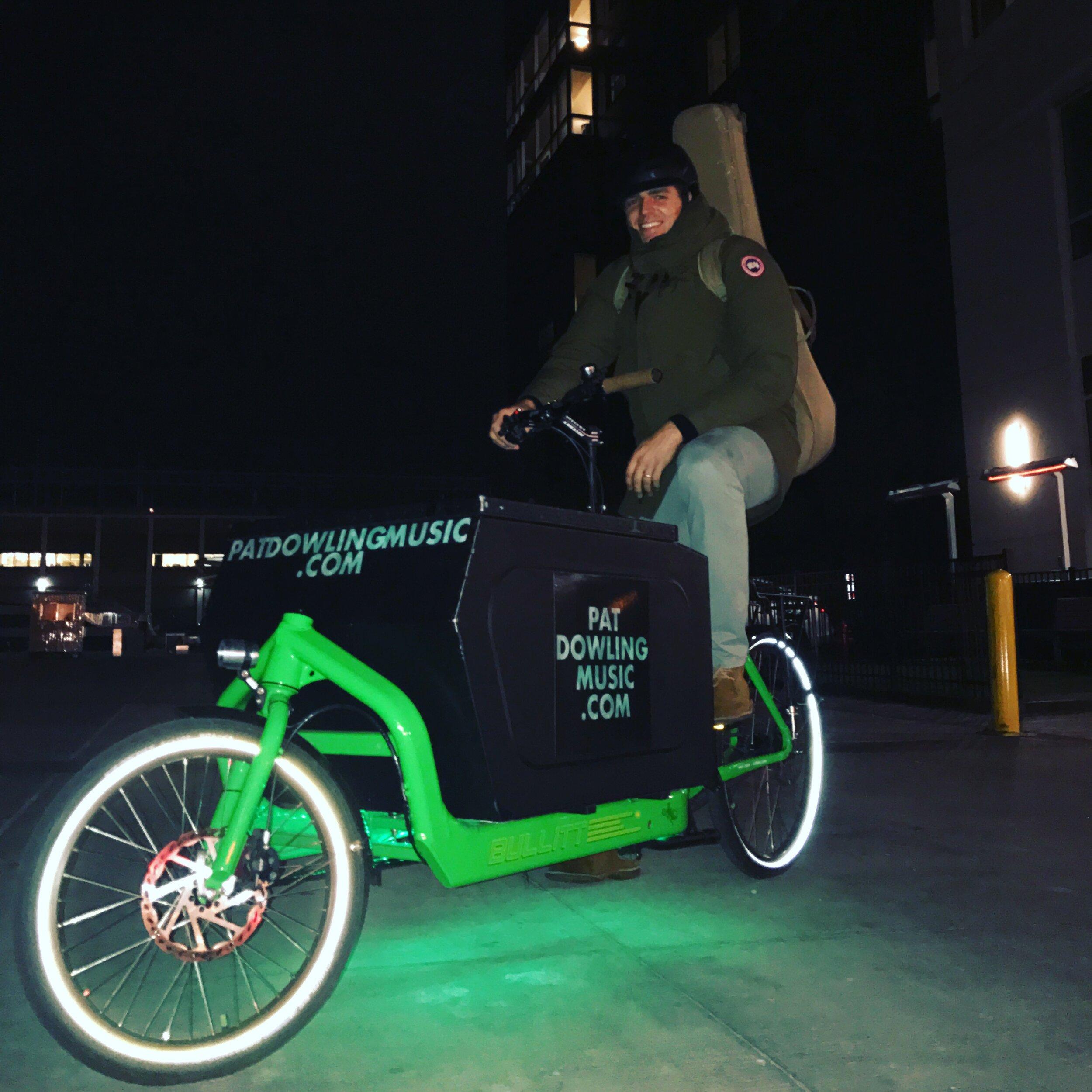 pat cargo bike .JPG