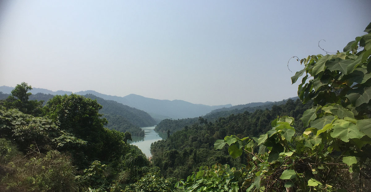 Another IN Vietnam -