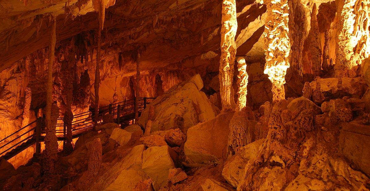 Wind Cave 02.jpg
