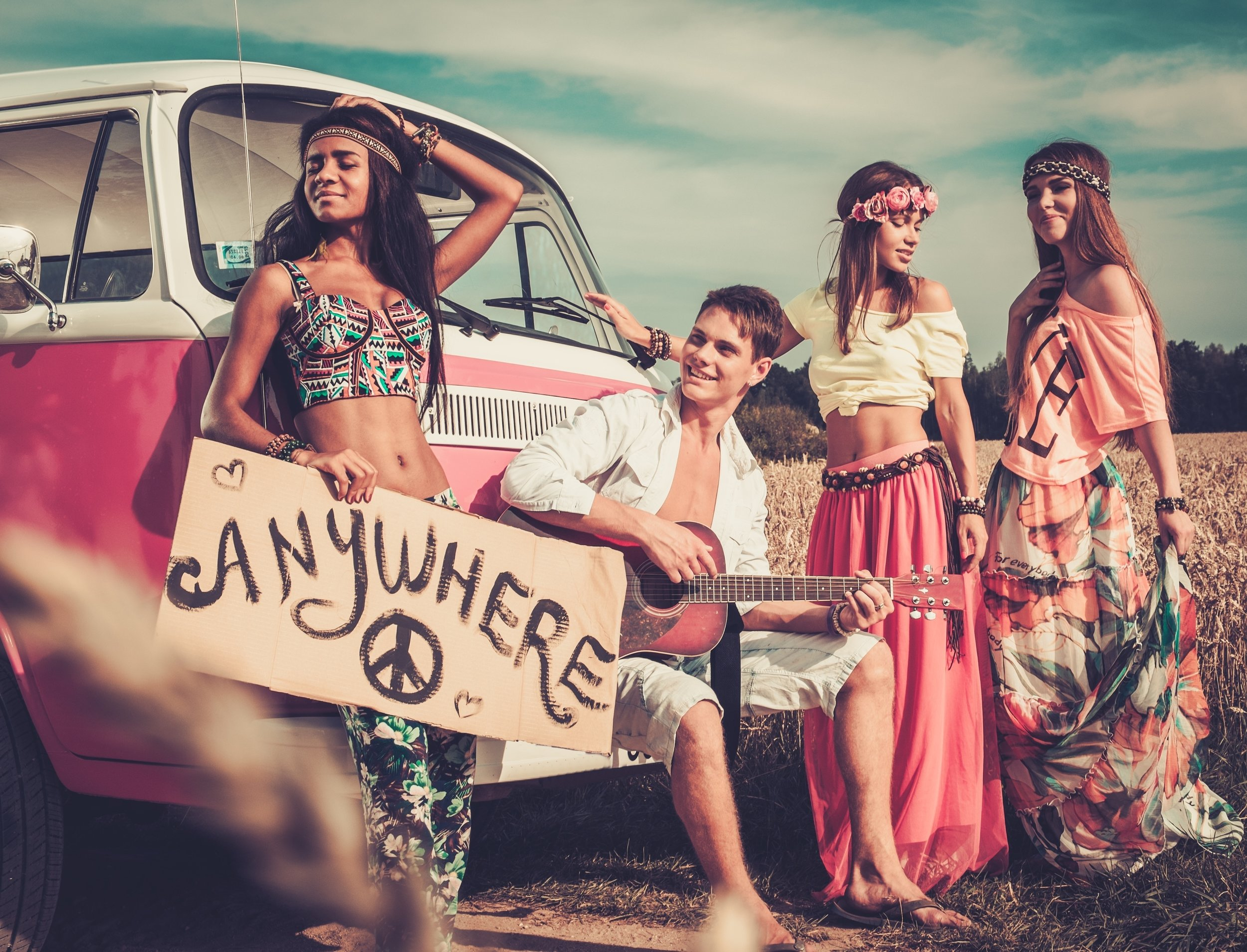 Anywhere Hippies.jpg