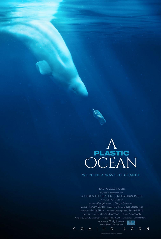 plastic ocean.jpg