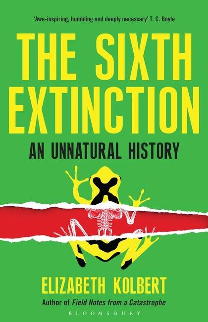 sixth extinction.jpg
