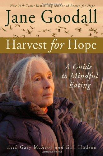 Harvest for Hope.jpg