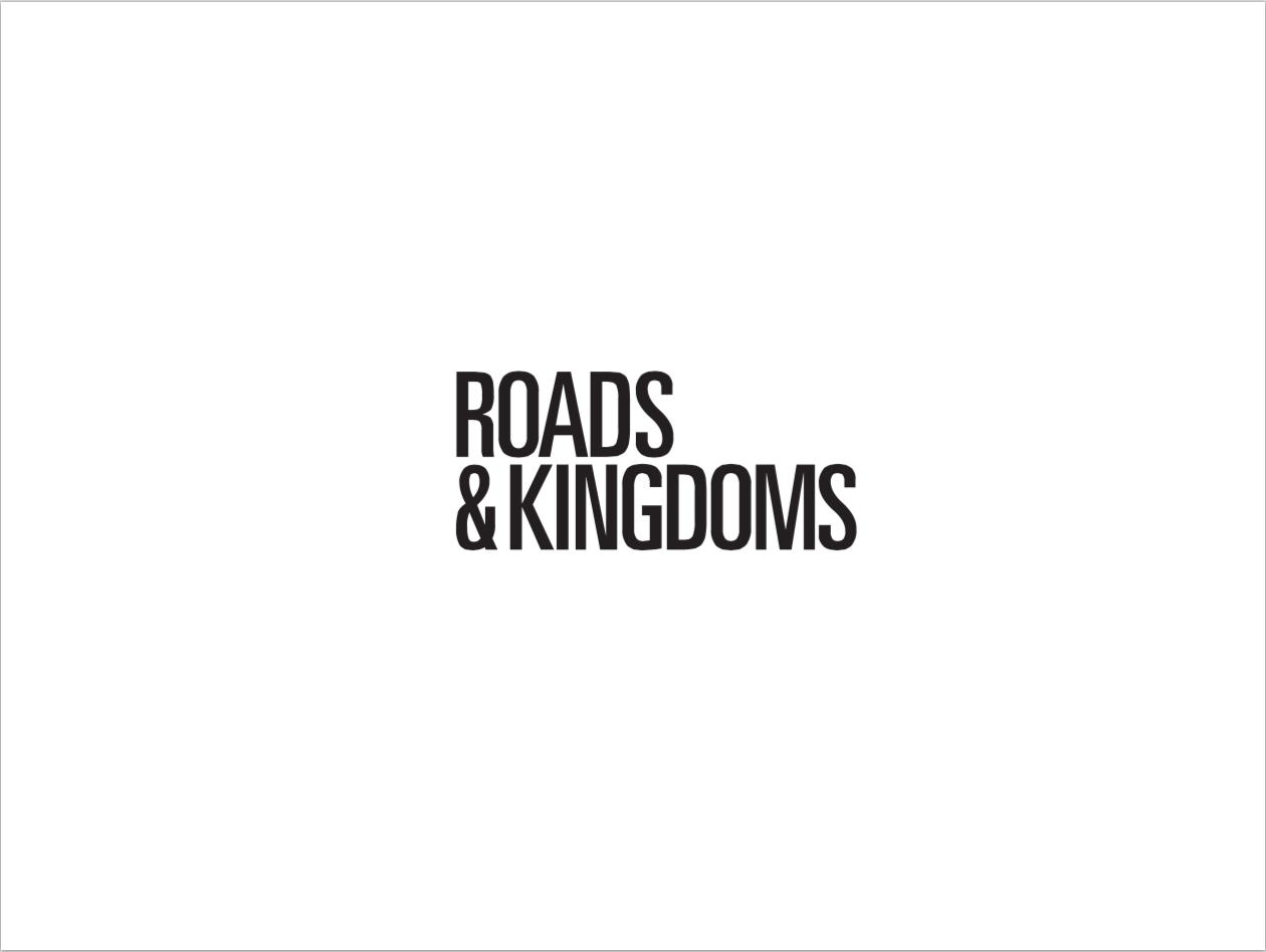 roads and kingdoms.png