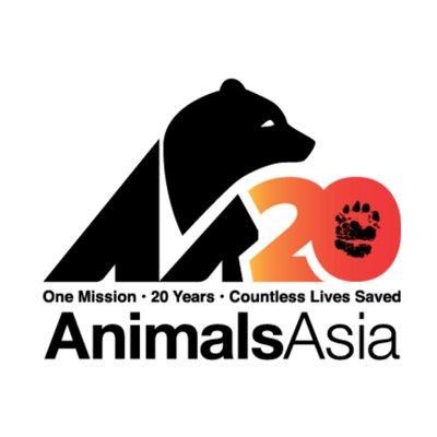 animals asia.jpg