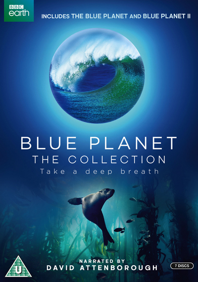 blue planet 1.jpg