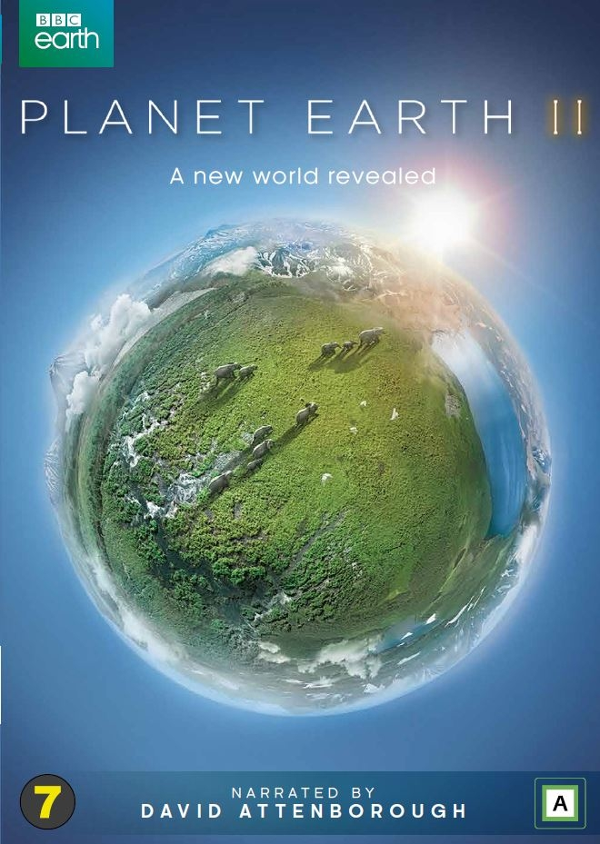 planet earth 2.jpg