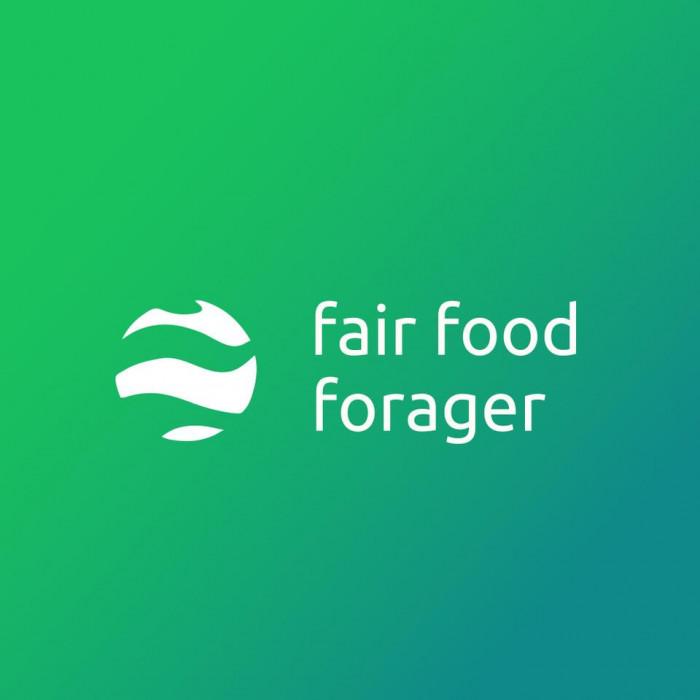fair food forager.jpg