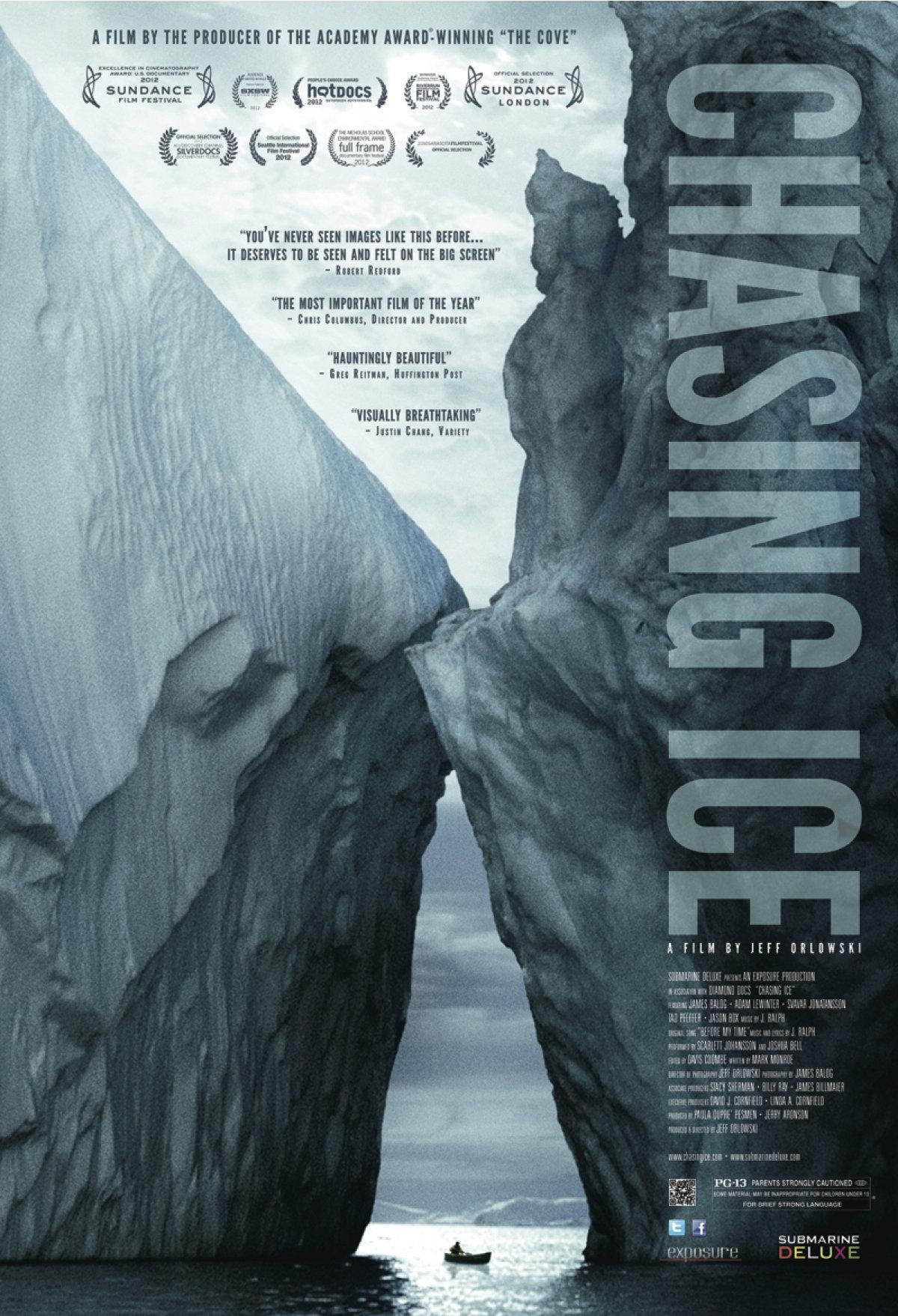 chasing ice.jpg