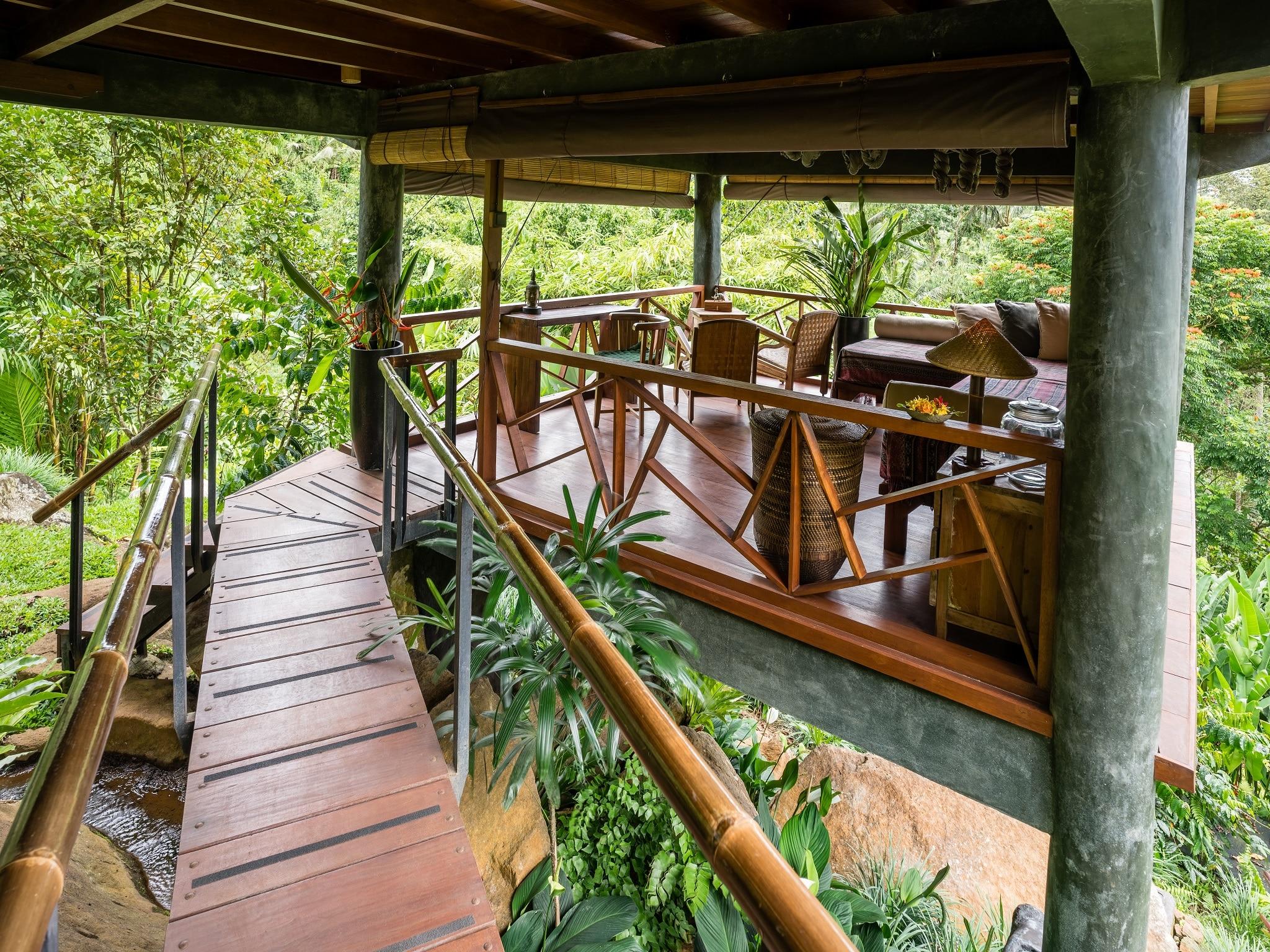Bali Eco Stay.jpg