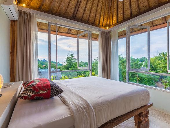 Bukit Bali -