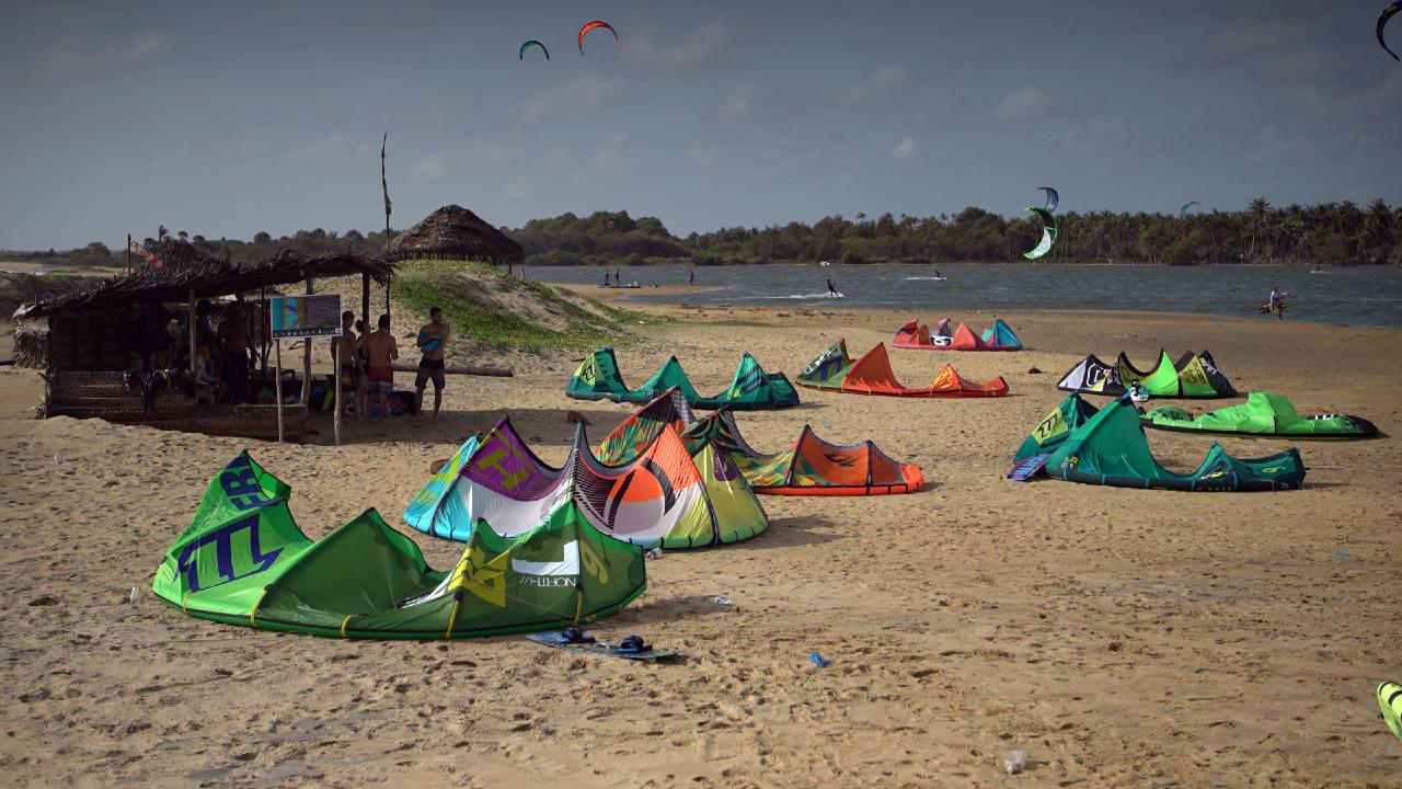 Kite Kalpitiya (coming soon) -
