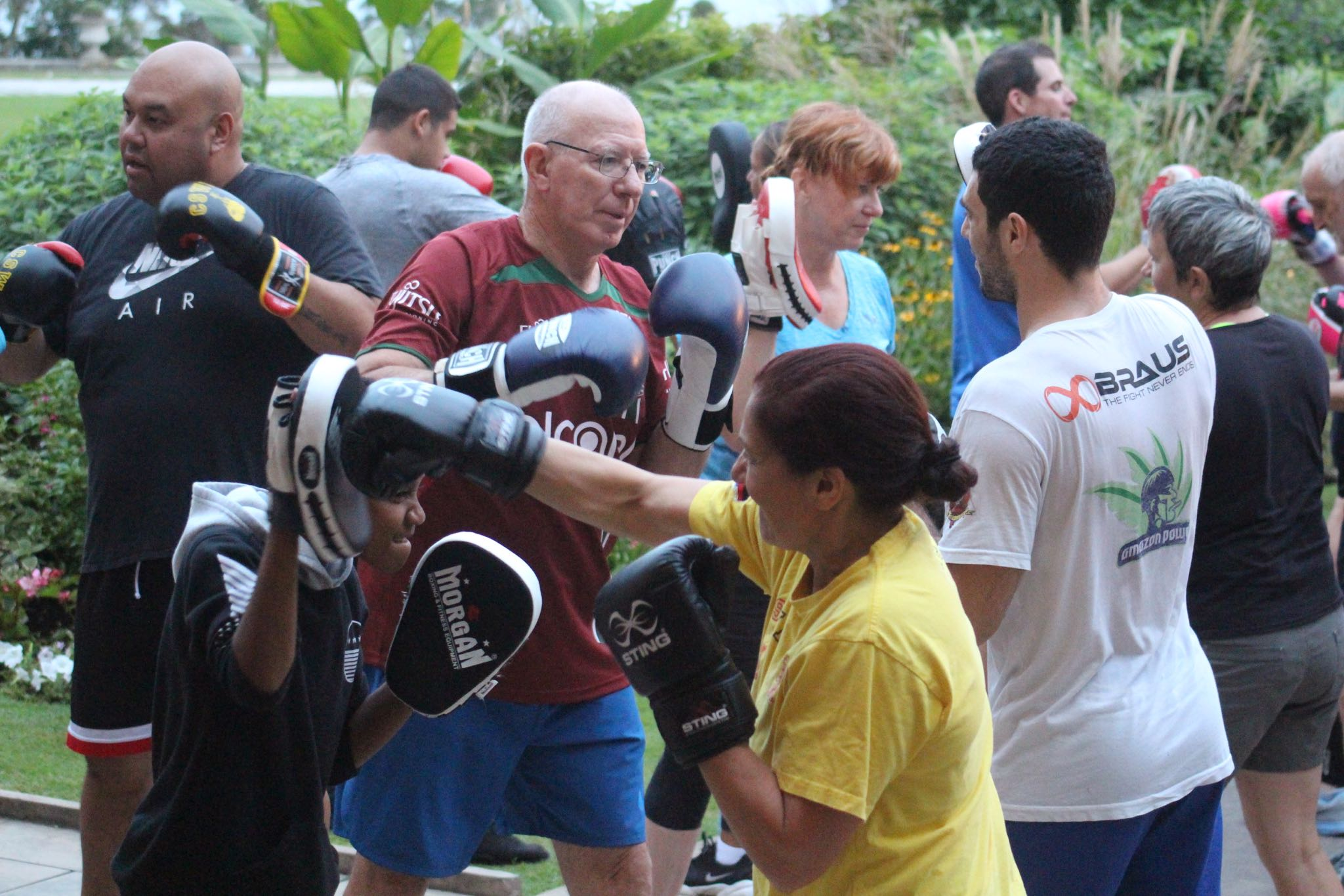 Boxing with Governor 3.jpg