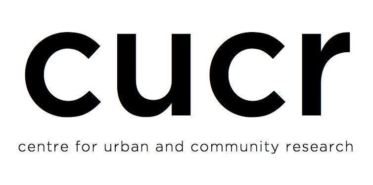 CUCR.jpg