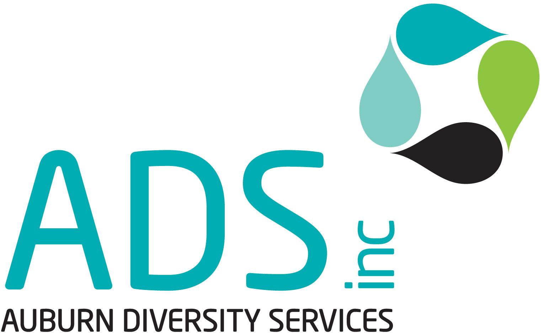 ADSi Logo.png