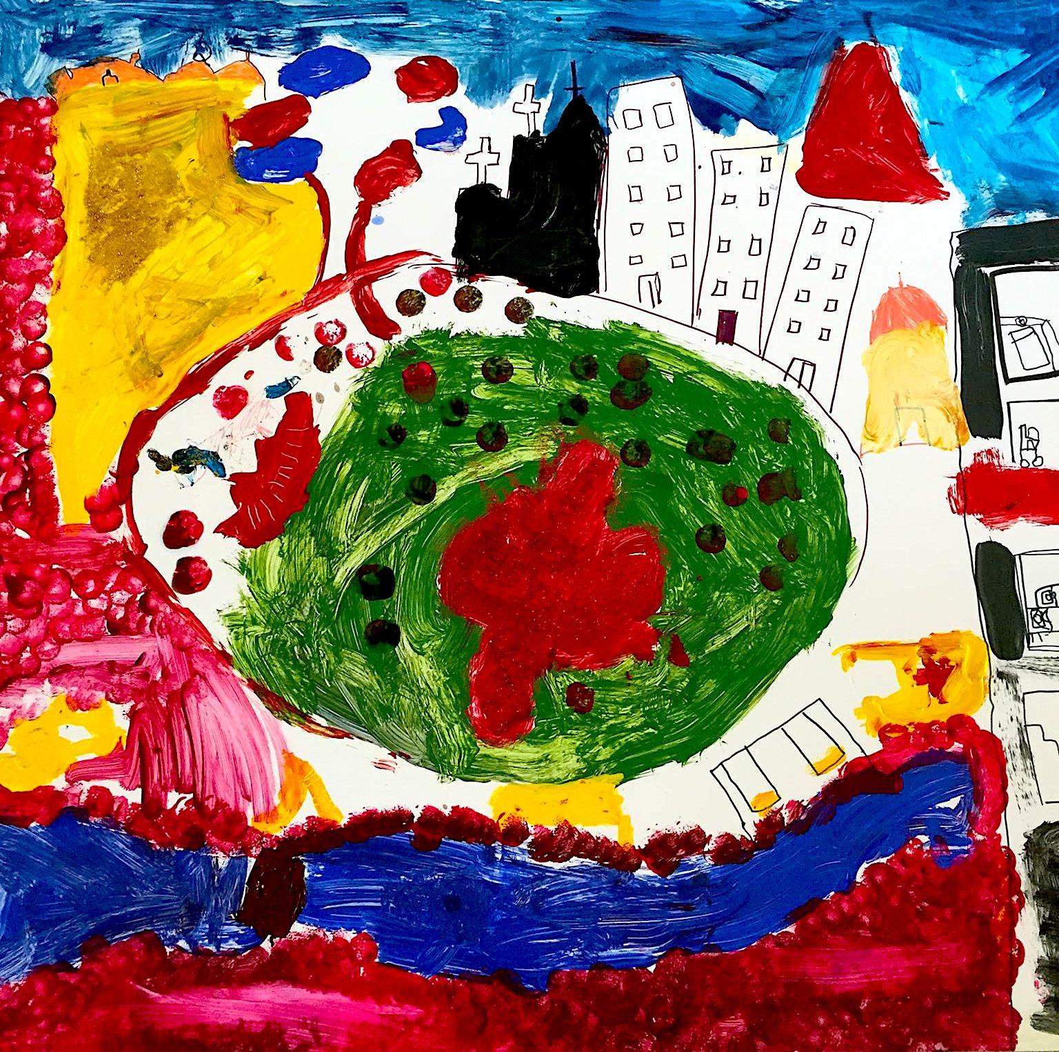 Cherry Orchard Interfaith Future 2.jpg