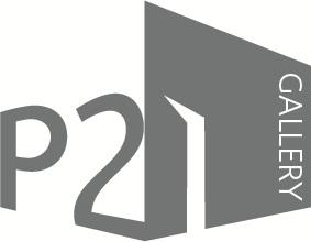 P21 Gallery