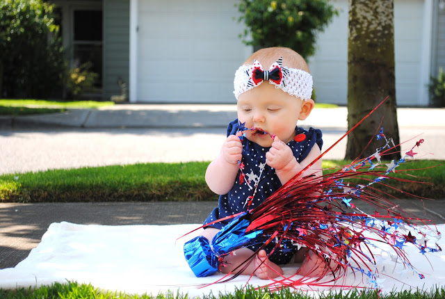 Fourth of July Baby 2.JPG