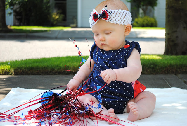 Fourth of July Baby 1.JPG