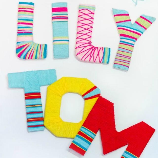Yarn-Wrapped-DIY-Wall-Letters.jpg
