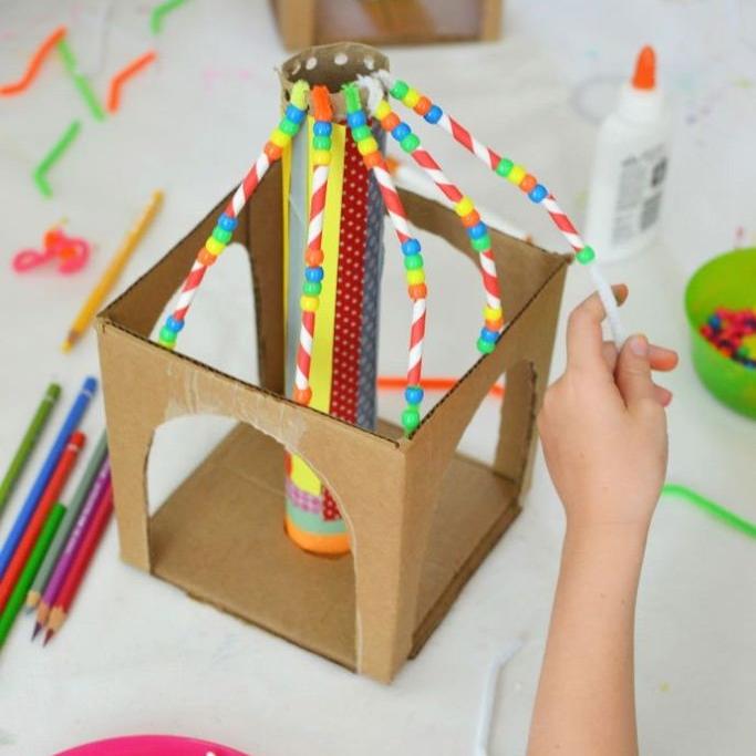 craft-box-circus-in-a-box.jpg