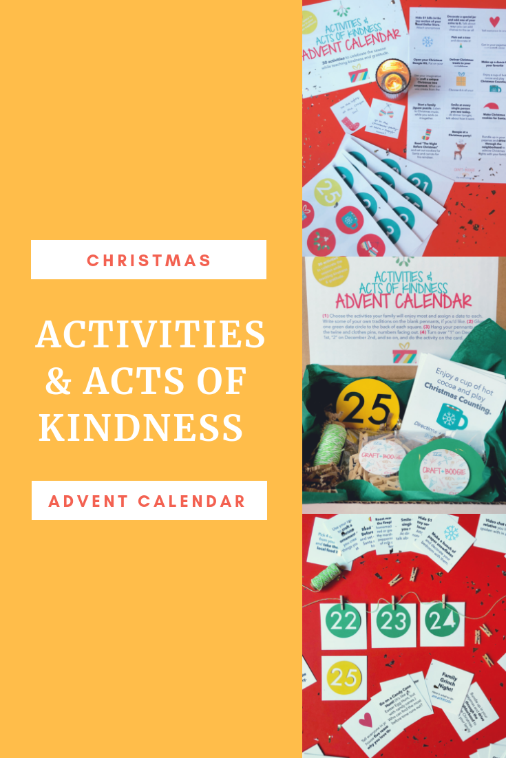 ACTIVITIES & ACTS OF KINDNESS ADVENT CALENDAR.png