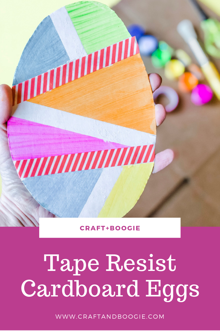 TAPE RESIST EGGS.png