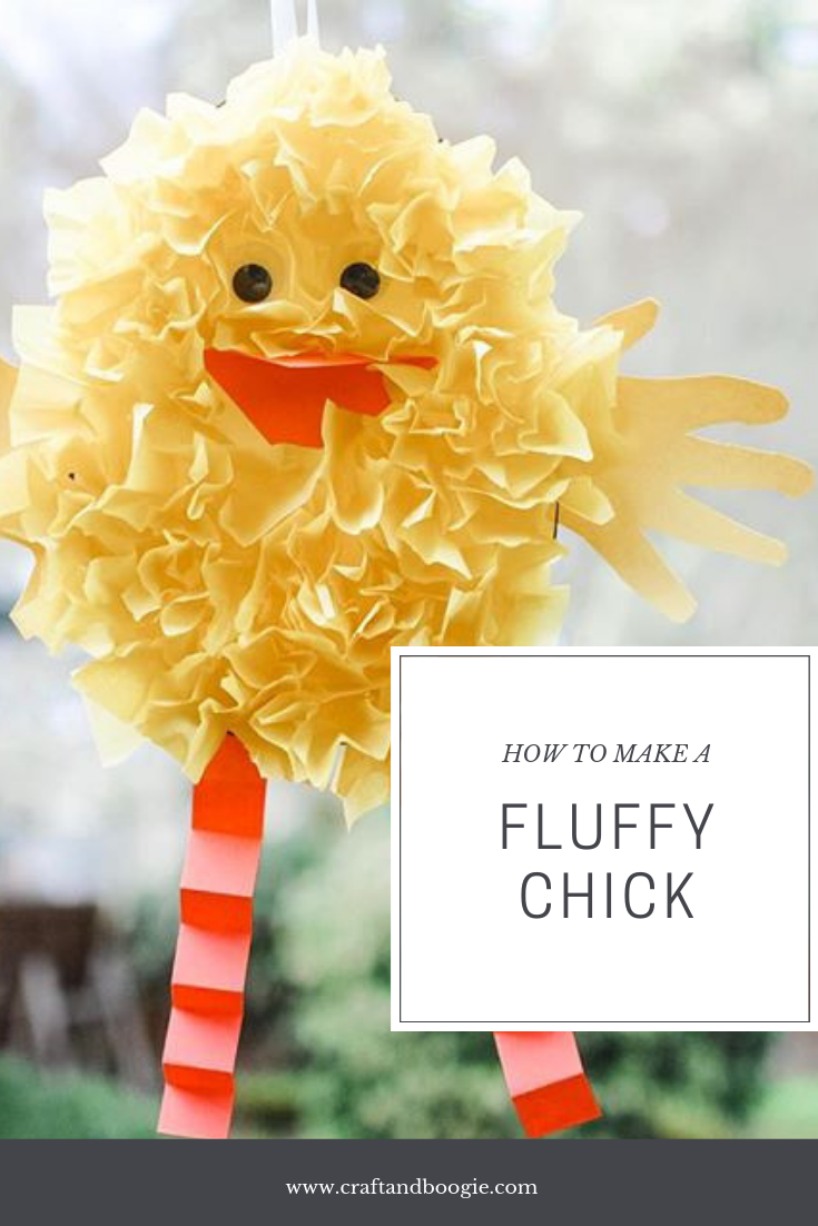 FLUFFY CHICK.png