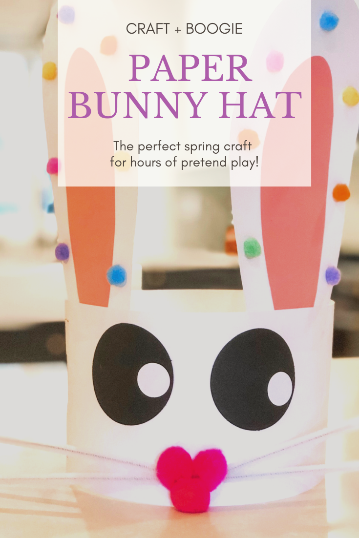 BUNNY HAT.png