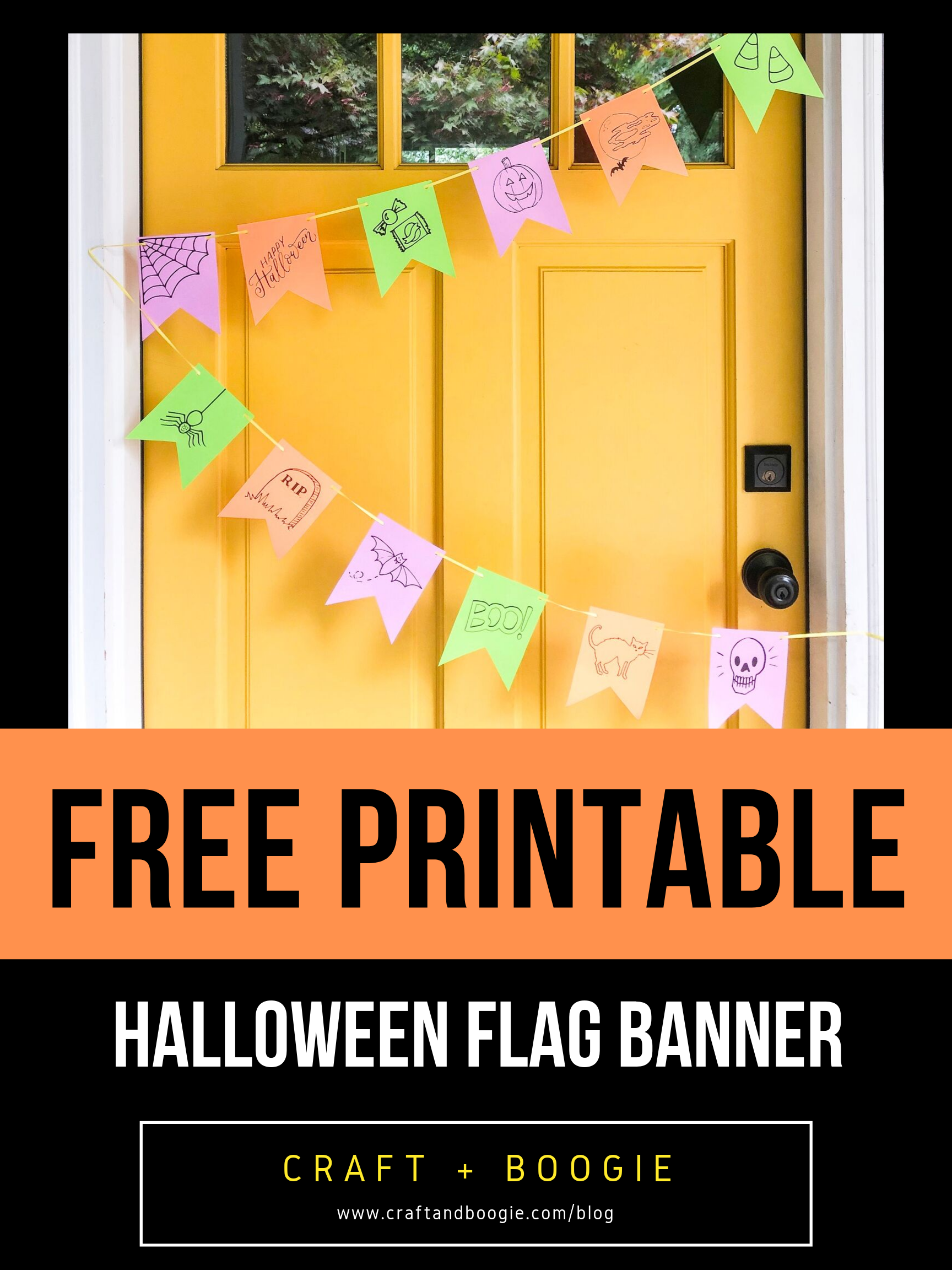 HALLOWEEN BANNER POSTER.png