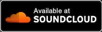 TPD Soundcloud